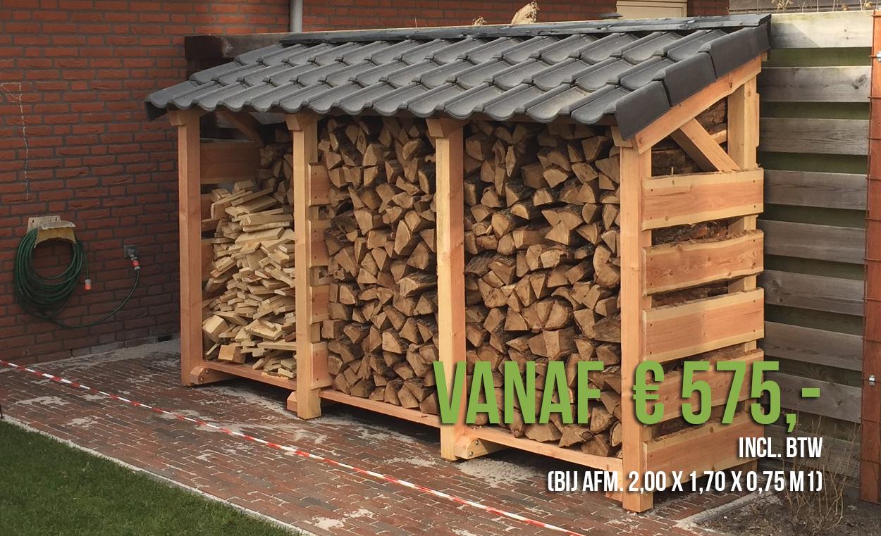 houtberging-douglas-verplaatsbaar